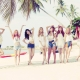 Girls Generation (소녀시대)