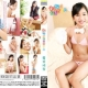 Aoi Reina (蒼井玲奈) from ICDV-30223