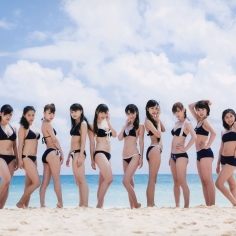 Morning Musume Collection (モーニング娘。)