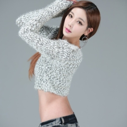 Lee Jin-Young (이진영)
