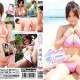 Yui Arioka 有岡ゆい from CMG-014