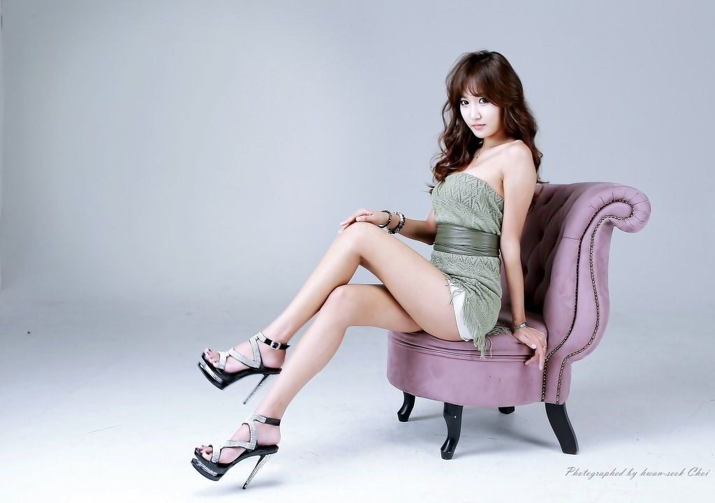 Jo In-Young (조인영)